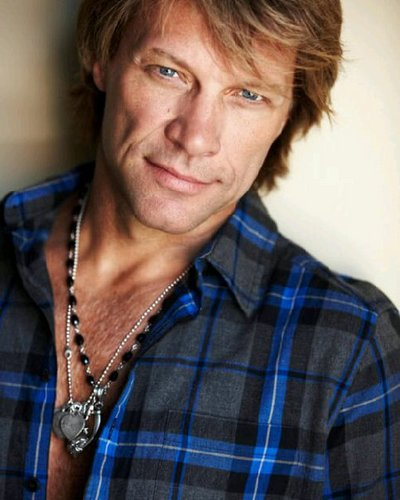 jon-bon-jovi-photo-25