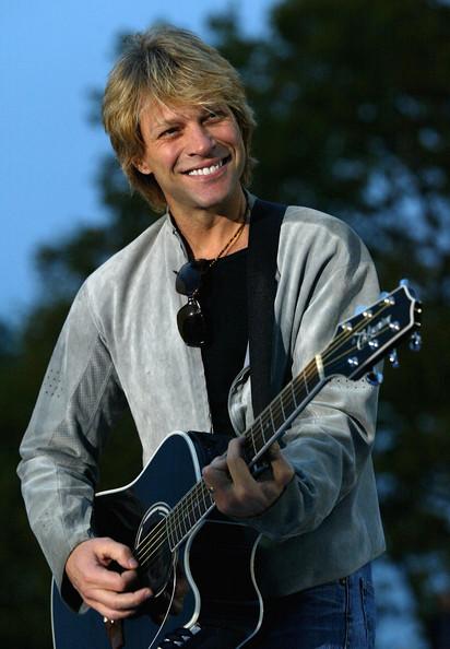 Jon+Bon+Jovi++2004